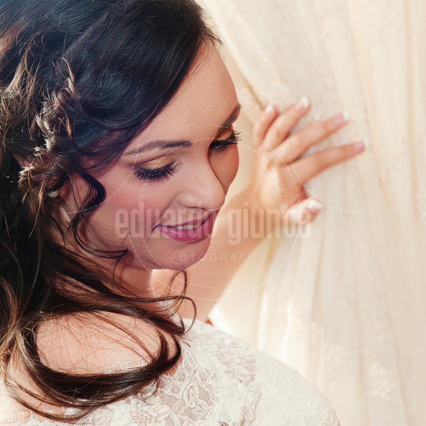Annalisa&Santo<span>Matrimoni</span>