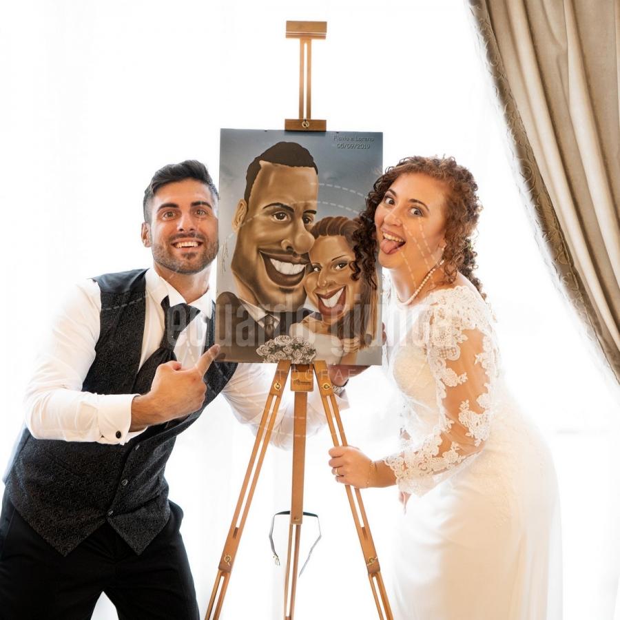 Flavio&Lorena<span>Matrimoni</span>