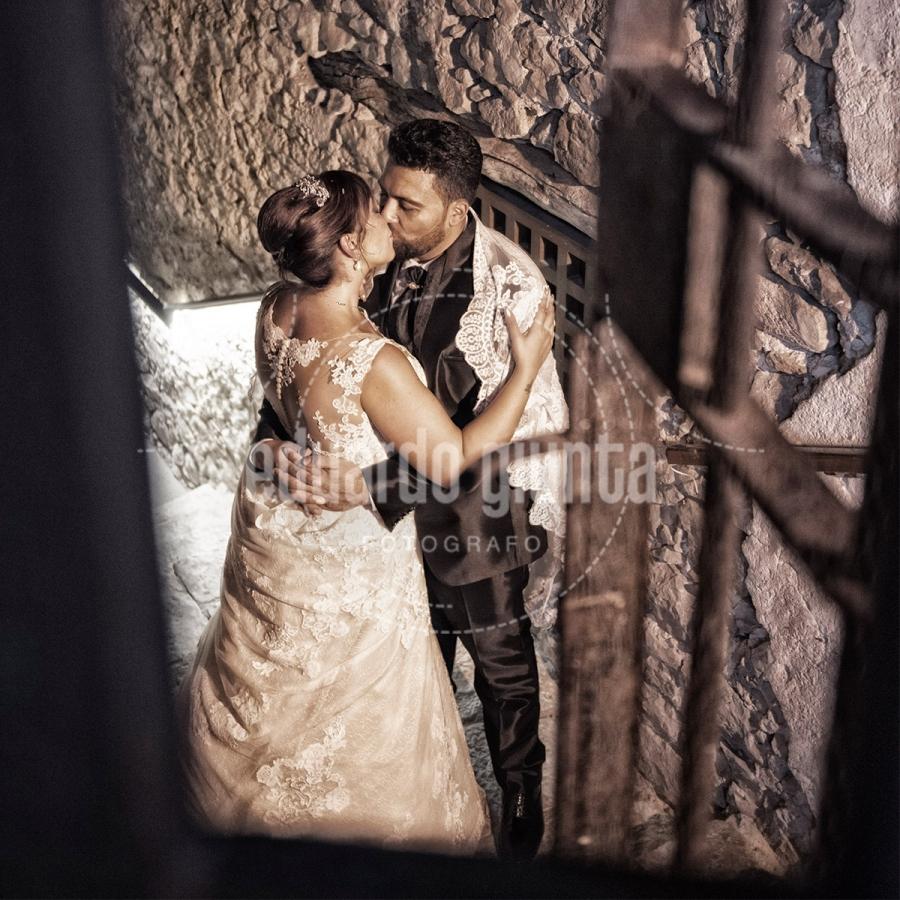 Luana&Salvo<span>Matrimoni</span>