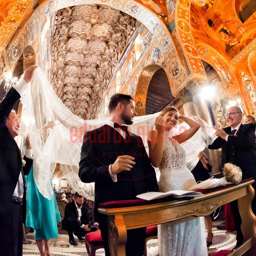 Giancarlo&Chiara<span>Matrimoni</span>