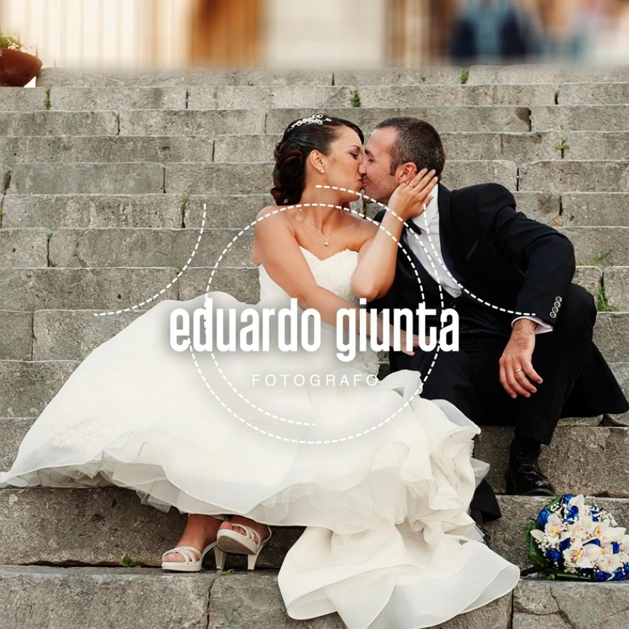 Laura&Riccardo<span>Matrimoni</span>