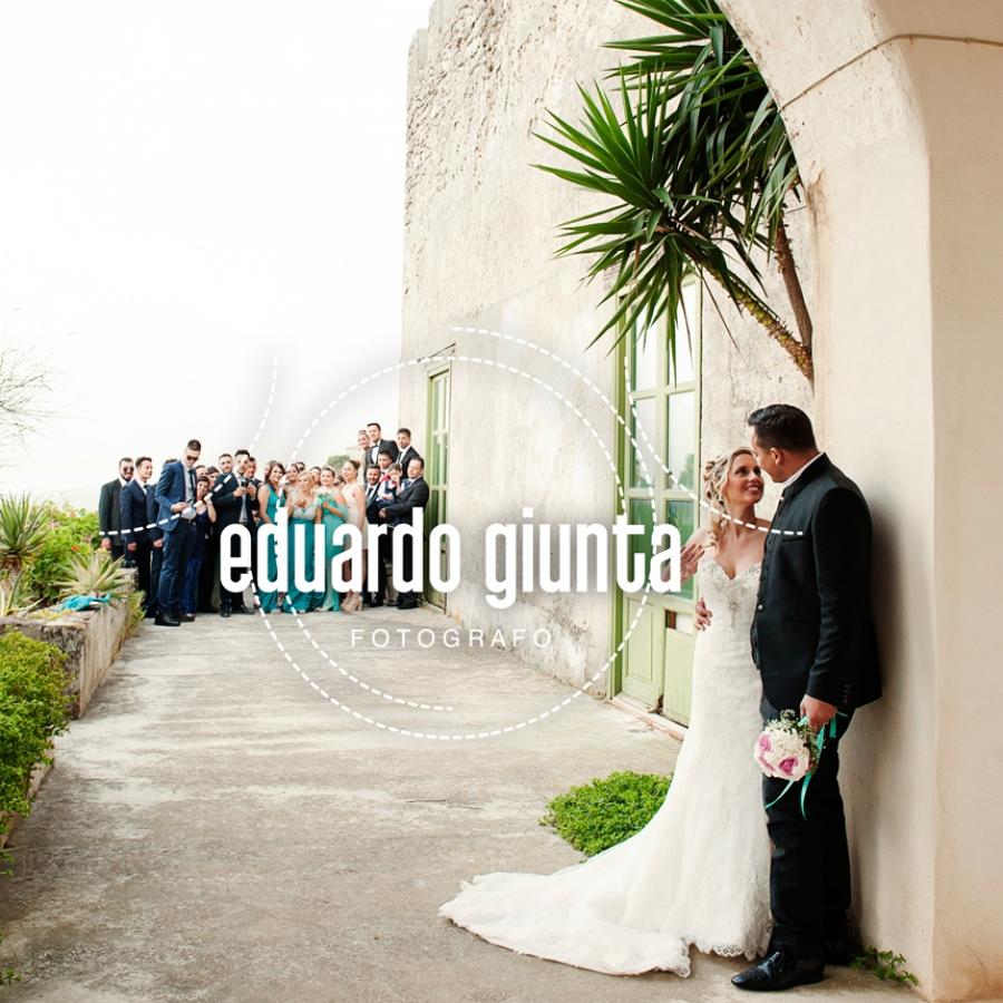 Paola&Pietro<span>Matrimoni</span>