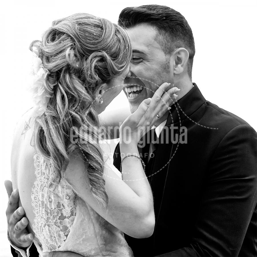 Rosy&Umberto<span>Matrimoni</span>