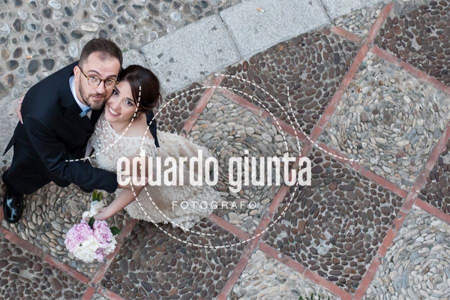 Pietro & Viviana<span>Matrimoni</span>