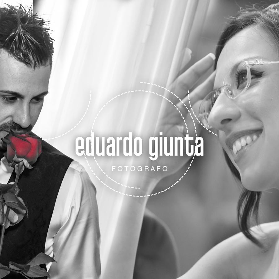 Fabio & Lina<span>Matrimoni</span>