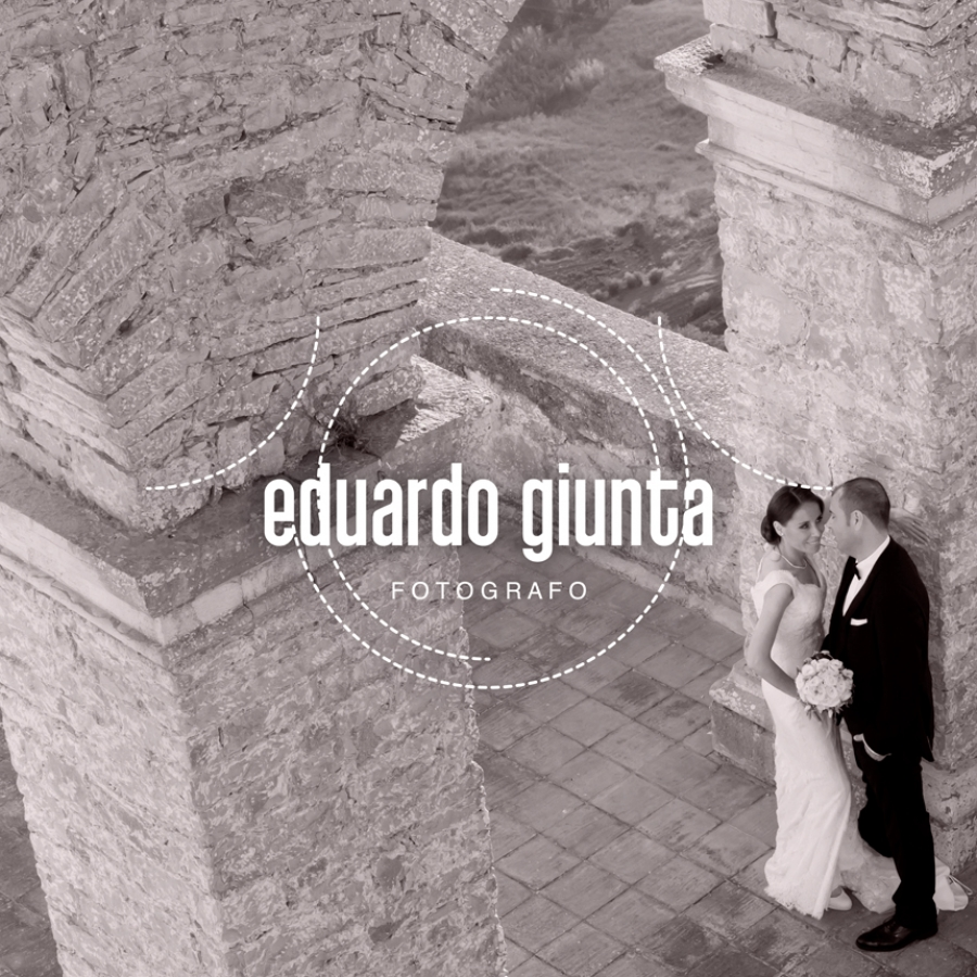 Eleonora&Antonello<span>Matrimoni</span>