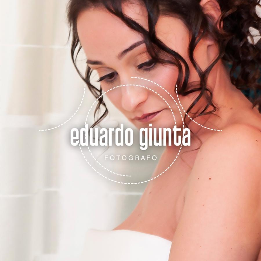 Matteo & Luisa<span>Matrimoni</span>